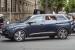 President Macron Gets a Peugeot 5008