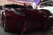 Mansory Ferrari F12 La Revoluzione Spotted in Dubai