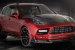 Mansory Porsche Cayenne Turbo Powers into Geneva