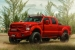 MC Customs Ford F-250 on Fuel Wheels