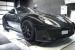 Mcchip-DKR Tweaks Ferrari 599 GTO