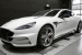 Tricked-Out Aston Martin Rapide by Mcchip-DKR