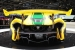 McLaren at Geneva Motor Show 2015 - Highlights