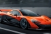 This Is the First Proper Two-Tone McLaren P1 MSO