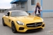 Your Ears Will Bleed After Watching This Mercedes AMG GT Review!