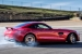 Mercedes AMG GT S Costs $130K in the U.S.