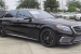 Sights and Sounds: 2015 Mercedes S65 AMG
