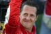 Michael Schumacher Out of Coma, Out of Hospital
