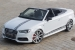 MTM Audi S3 Cabrio Headed to Geneva