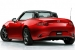 2016 Mazda MX-5 Design Explained