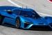 NIO EP9 Sets Fastest Autonomous Lap Record