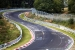 Nurburgring Reportedly Sold to Russian Billionaire