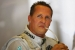 Schumacher Reportedly Injured by GoPro Mounting