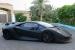 Lamborghini Sesto Elemento Spotted for Sale at €3 Million