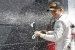 Silverstone 2014: Hamilton Triumphant, Rosberg Out