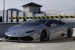 Virtual Tuning: Slammed Wide Body Huracan