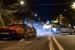 SPECTRE Teaser: Aston Martin DB10 vs Jaguar C-X75
