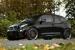 BMW i3 by SR Auto Group