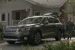 Subaru Launches New Safety-Minded TV Spots