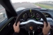 Porsche 918 POV Test Drive at Circuit of the Americas