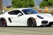 Porsche Cayman GTS In-Depth Review