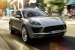 Porsche Macan 2.0: The First 4-Cylinder Porsche in 20 Years