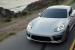 Porsche Panamera Gets Heavy Metal Orchestra Promo