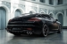 Official: Porsche Panamera Exclusive Series
