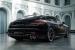 Official: Porsche Panamera Exclusive Series