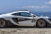 Prior Design McLaren 570S Looks Athletic
