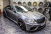 Prior Design Mercedes S-Class W221 Wide Body