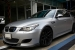 Prodrive Presents How to Spice Up an Old BMW 5 Series