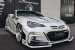 Rowen Toyota GT86 Looks Formidable