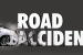 Top 4 Major Causes of Road Accidents