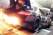 Fire Alert: World Motorsports Mercedes SLS Rado on Dyno