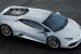 Rear-Drive Lamborghini Huracan Confirmed by CEO