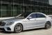 Official: 2018 Mercedes S-Class