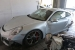 Wrecked Porsche 991 GT3 on Sale for 49,900 Euros