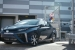 Toyota Mirai Runs on Bullsh*t, See How…