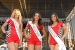 Celebrities And The Toyota Grand Prix Of Long Beach