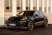 Techart Porsche Macan Tuning Package Unveiled
