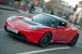 Tesla Roadster 3.0 Boasts 400-Mile Range