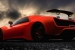 2000bhp Trion Nemesis Set for 2016 Production
