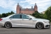Voltage Design Mercedes S65 AMG with 720-hp