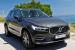 2018 Volvo XC60 MSRP Announced