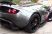 Sighs and Sounds: Hennessey Venom GT