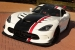 Dodge Viper ACR Concept Revealed