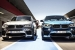 Official: 2015 BMW X5M and X6M