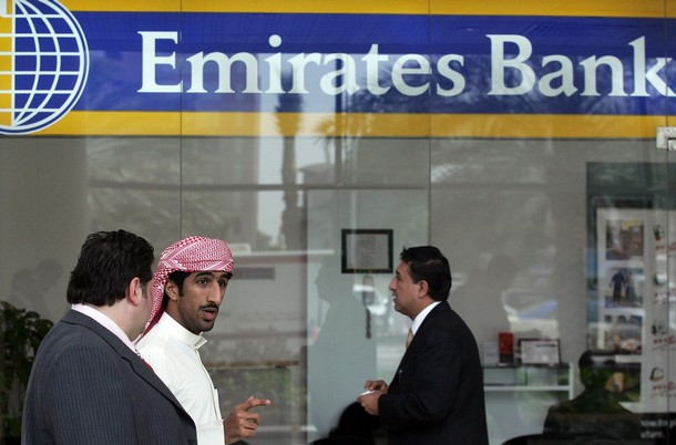 610x1 at Car Financing Down In Gulf As Banks Reject Loans