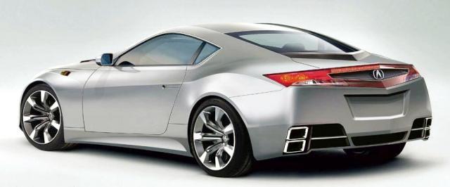 car photo 293070 25 at 2009 Honda NSX